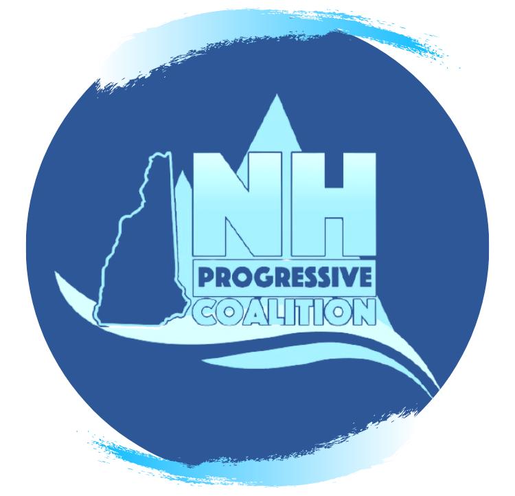 New Hampshire Progressive Coalition